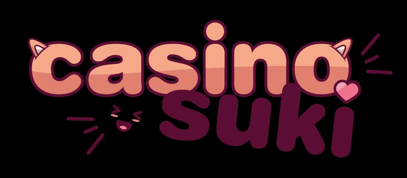 Casinosuki